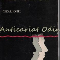 Ghid De Neurologie - Cezar Ionel