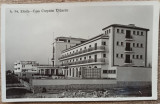 Eforia, Casa Corpului Didactic// CP, Necirculata, Printata
