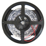BANDA LED 12V 25W 150 LEDURI 5M ALB RECE EuroGoods Quality
