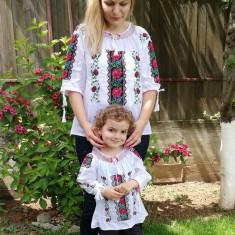 Ie traditionala pentru copii