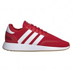 Pantofi Sport Adidas N-5923 - BD7815