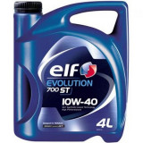 Ulei motor ELF Evolution 700ST 10W/40 4 Litri ManiaCars