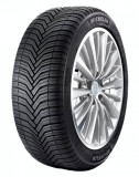 Anvelope All Season Michelin Crossclimate 185/60/R14 86H