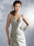 Rochie de Mireasa Alfred Angelo