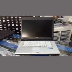 Laptop Fujitsu Lifebook E780 I5-520m 2.4GHz