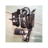 Incarcator Dell N5030, N5110, N7010 N7110 original DA130PE1 19.5V 130w