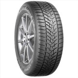 Anvelopa Iarna DUNLOP Winter Sport 5 235 40 R18