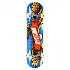 Skateboard Tony Hawk SS 180 Wingspan Multi 31X7.75''