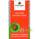 Green Sugar 25buc (Stick-Uri)