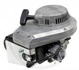 Cumpara ieftin Motor mai compactor Wacker WM 80
