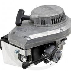 Motor mai compactor Wacker WM 80
