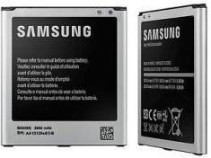 S4 Acumulator baterie SAMSUNG GALAXY S4 I9500 ORIGINAL B600BE foto