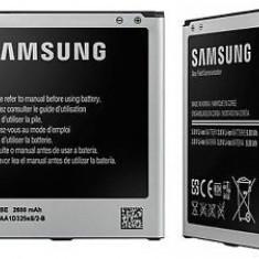 S4 Acumulator baterie SAMSUNG GALAXY S4 I9500 ORIGINAL B600BE, 2400mAh/8,9Wh, 3,7 V