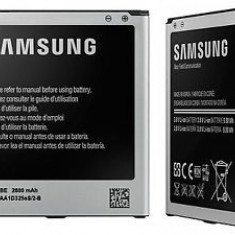 S4 Acumulator baterie SAMSUNG GALAXY S4 I9500 ORIGINAL B600BE