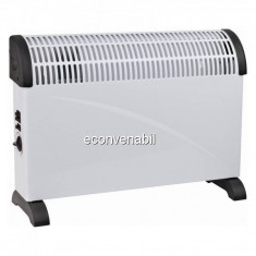 Convector Electric 2000W Victronic VC2104