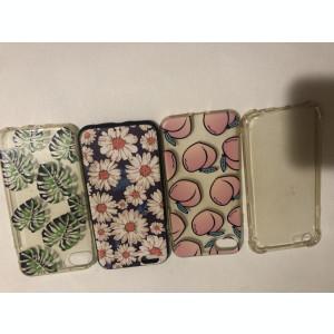 Telefon iPhone 6 S