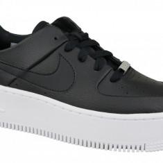 Pantofi sport Nike Air Force 1 Sage Low AR5339-002 pentru Femei