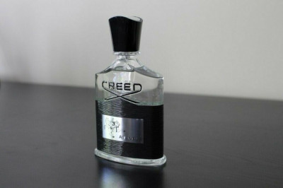 Creed Aventus 100 ml │Parfum Tester foto