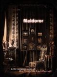 Maldoror & the Complete Works of the Comte de Lautreamont