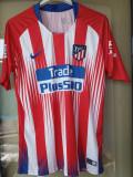 Tricou Atletico Madrid