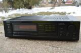 Amplificator Onkyo TX 8210 R
