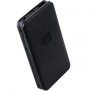 Baterie Externa Reportofon iUni SpyMic NB18 cu microfon spion, Memorie interna 32GB