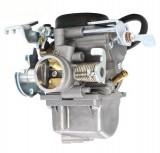 Carburator ATV GN 200cc, China