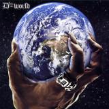 CD D12 – D12 World, hip-hop