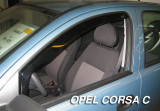 Paravant fata Opel Corsa C 10351