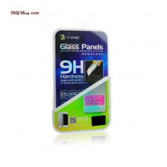 Folie protectie antisoc nokia 535 x-one tempered glass