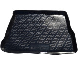 Protectie portbagaj Renault Scenic 3 (JZ) 2009- 5loc Kft Auto, Brilliant