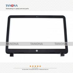 Rama Display Laptop HP 255 G3