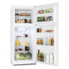 Klarstein Klarstein Big Brother frigider & congelator 371L 281 / 90L Clasa de eficiență energetică A + culoare alb