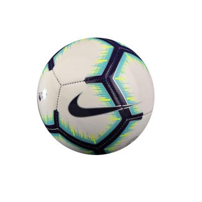 Minge Nike Premier League - Minge originala - SC3325-100 foto