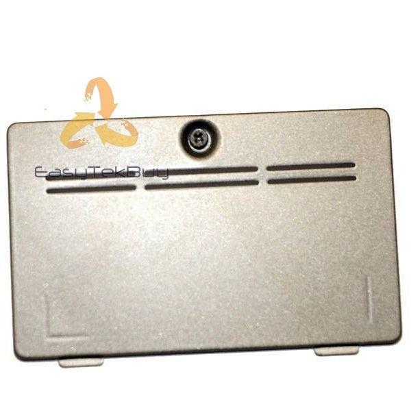 Capac memorii Ram Dell Latitude D620 D630 NOU