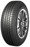 Anvelope Nankang N-607+ 225/45R18 95V All Season, 45, R18