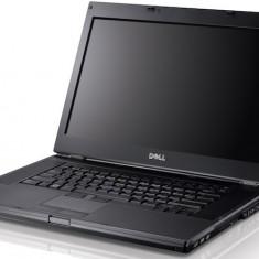 Laptop Dell Latitude E6410 i5-M560 2.66GHz Webcam