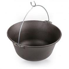 Ceaun fonta 10,8 litri Handy KitchenServ