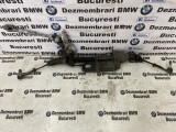 Caseta directie volan dreapta BMW seria 1 3 F20,F21,F30,F31,F34, 5 (F10) - [2010 - 2013]