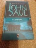 John Saul Coșmarul