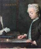 Viktor N. Lazarev - Chardin