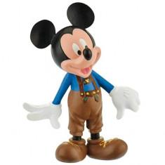 Figurina Mickey Mouse Bullyland