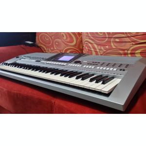 Orga Yamaha Psr S700.Clapa profesionala,stick USB, aproape noua.Urgent