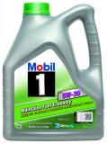 Cumpara ieftin Ulei motor Mobil 1 (4L) SAE 5W30 ;API SM; SN; ACEA C2; C3; BMW LL-04; CHRYSLER MS-11106; CITROEN B71 2290; MB 229.31; MB 229.51; PEUGEOT B71 2290; VW