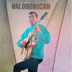 Gentle Shades of Val Doonican (Vinil)