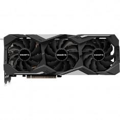Placa video Gigabyte nVidia GeForce RTX 2080 SUPER Windforce OC 8GB GDDR6 256bit