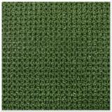 Covoras Intrare Finnturf CT171-120107, 91 x 40 cm, polietilena, Verde
