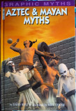 Aztec & Mayan Myths