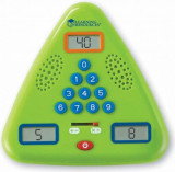 Joc interactiv Learning Resources, Minute Math