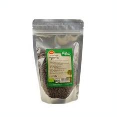 Cacao Boabe Sfaramate Nibs Eco 250gr Paradisul Verde Cod: 6090000244249